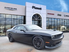 2018 Dodge Challenger T/A 392 RWD in Franklin, MA
