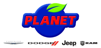 Planet Chrysler Jeep Dodge Ram