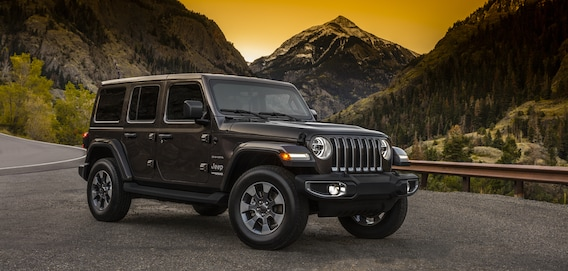 Jeep Wrangler Top Roof Options Hard Soft Sky Dual Tops
