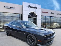 2018 Dodge Challenger R/T 392 Coupe in Franklin, MA