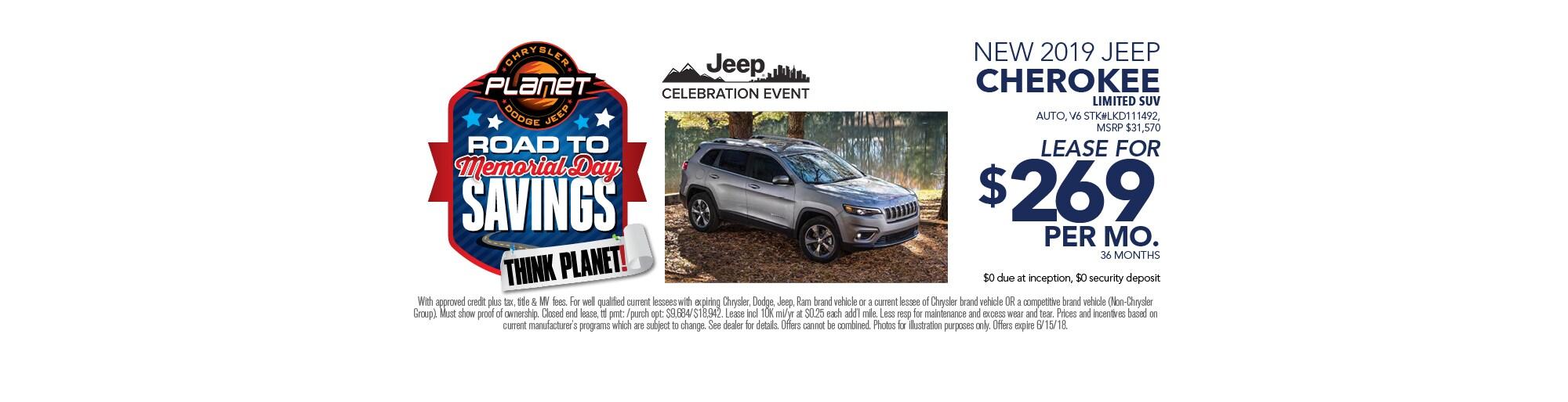 New & Used Dodge, Chrysler, Jeep, RAM Dealership in Miami, FL