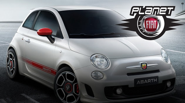 FIAT Dealer Serving Davie Florida - Fiat dealers in florida