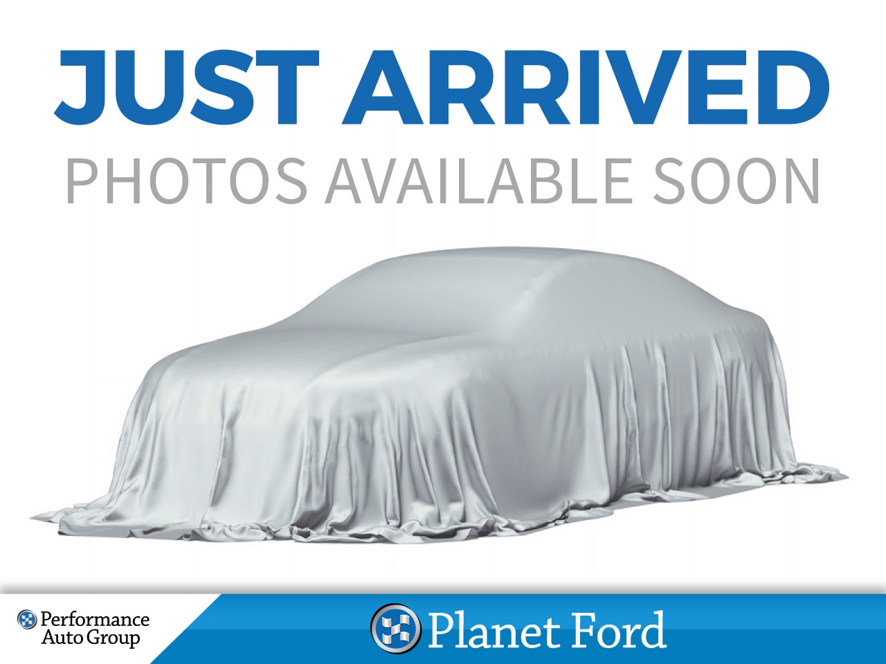 2014 Ford Mustang GT. CAMERA. LEATHER. HTD SEATS. SAT RADIO. V-8 Coupe