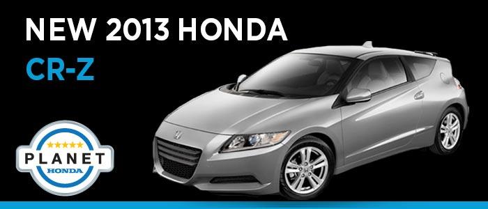 Honda crz 2013 dealer valdosta autos post for Honda dealership valdosta ga