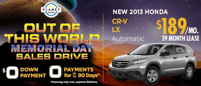 CRV topper Apr'12 end.jpg