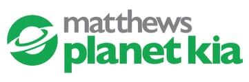 Matthews Planet Kia