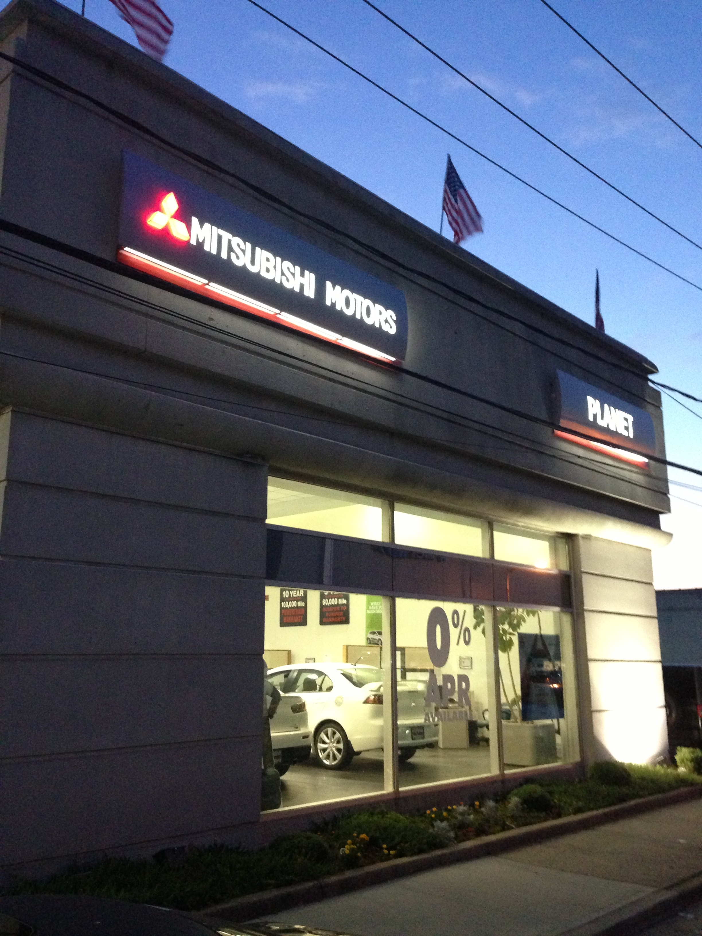 car aboutus help like used new market will assistance purchase financing truck and park ny clifton about are the or in options provide mitsubishi would dealership you a dealer to find if our we