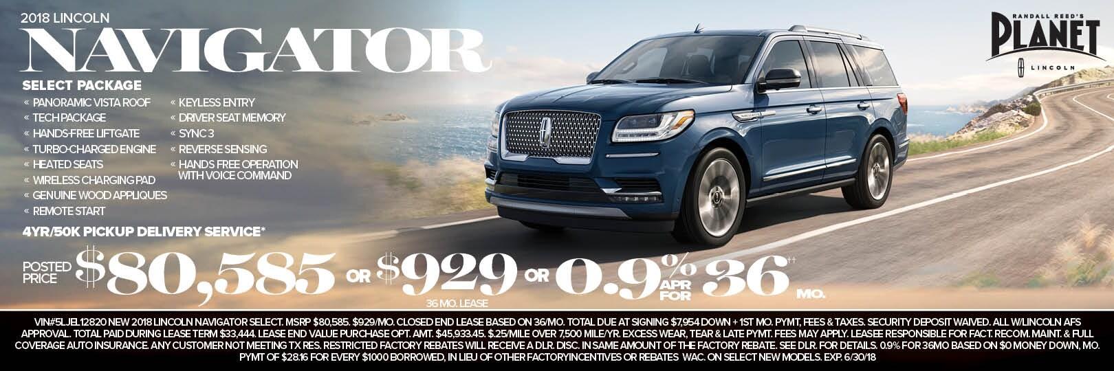 e lincoln drivetime sale in full for mkz houston dealership fb
