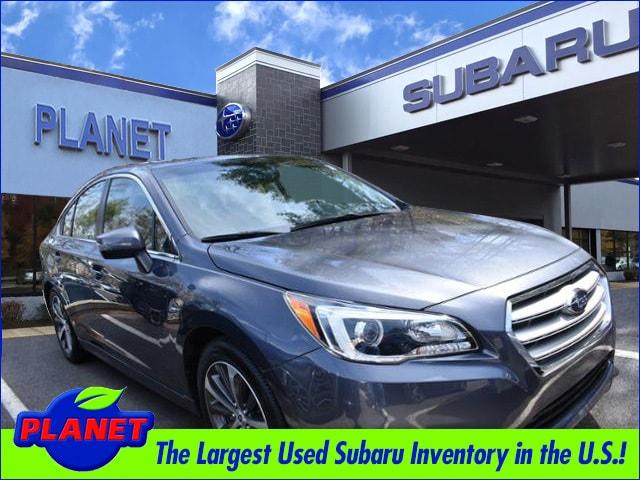 Subaru Dealers Ma >> Used Subaru Specials Boston Subaru Dealer Planet Subaru Hanover