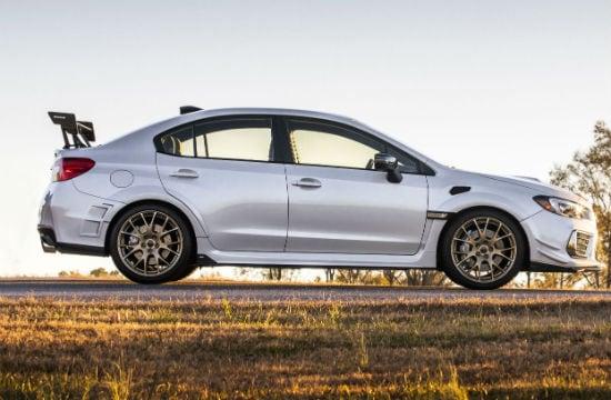 2019 WRX on sale under $27,000 | Planet Subaru | Hanover, Massachusetts
