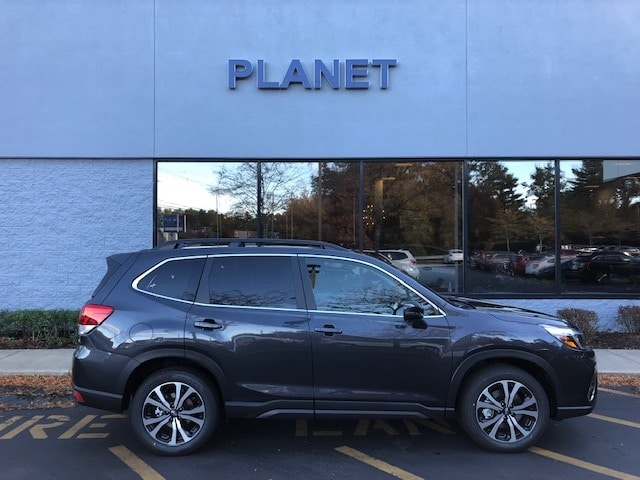 Subaru Forester Towing Capacity >> Most Recent Models 2019 Subaru Forester Vs 2019 Outback Planet