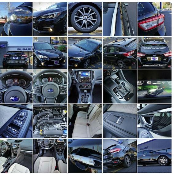 2020 Subaru Impreza Review and Changes | Boston Subaru