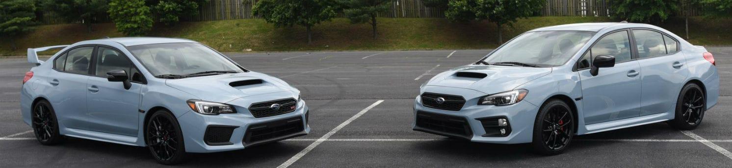 2019 WRX on sale under $27,000   Planet Subaru   Hanover, Massachusetts