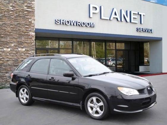 2020 Subaru Impreza Review and Changes | Boston Subaru Dealer