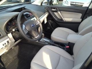 Boston Subaru Dealer  Subaru Forester and Toyota RAV4 Comparison