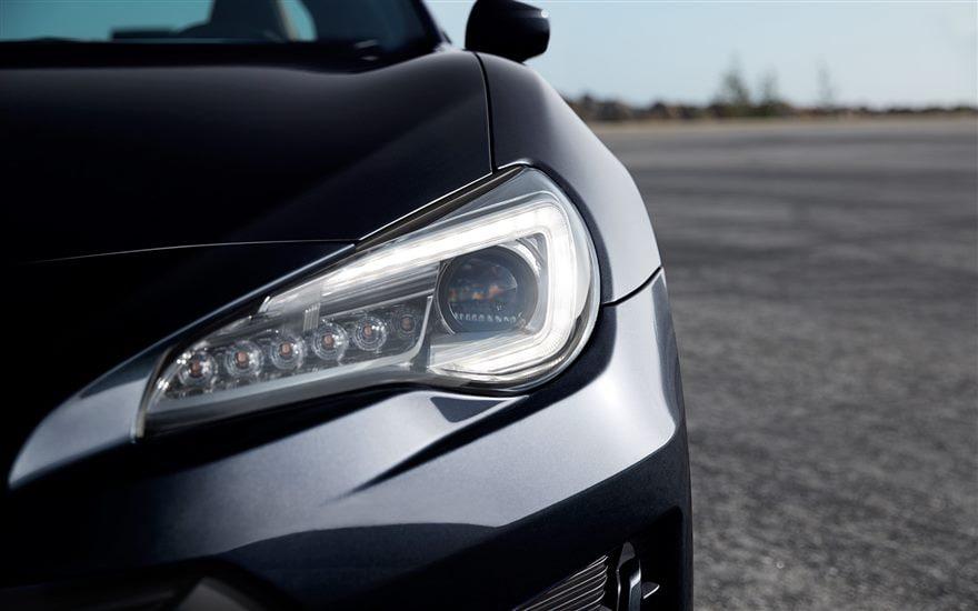 2018 Brz For Sale Under 27 000 Boston Subaru Dealer