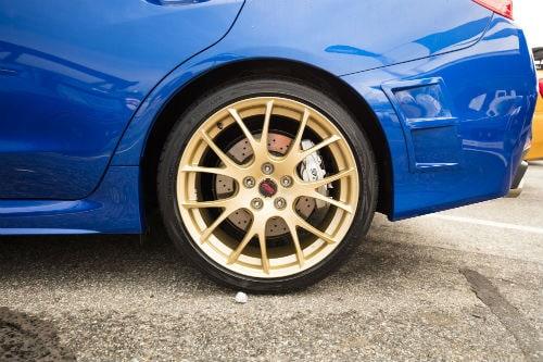 2018 subaru ra. Modren 2018 The  With 2018 Subaru Ra