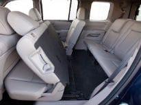 Boston Subaru Dealer | Subaru Outback vs Toyota Highlander vs Honda Pilot | Planet Subaru ...