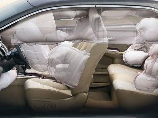 Boston Subaru Dealer Subaru Legacy Vs Toyota Camry Vs