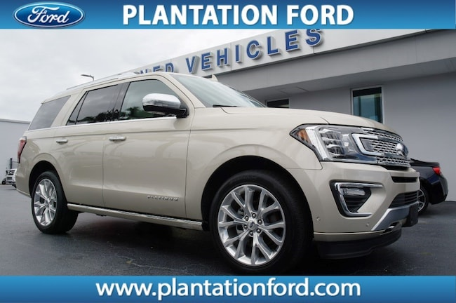 Used 2018 Ford Expedition Platinum SUV DYNAMIC PREF LABEL AUTO USED DETAILS INVENTORY DETAIL1 ALTATTRIBUTEAFTER