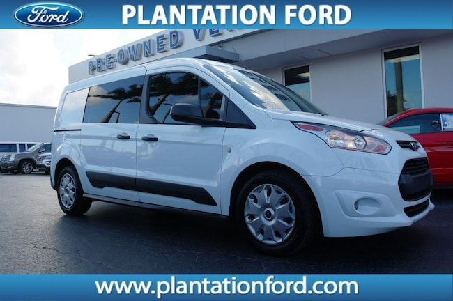 Used 2016 Ford Transit Connect XLT Van Cargo Van DYNAMIC_PREF_LABEL_AUTO_USED_DETAILS_INVENTORY_DETAIL1_ALTATTRIBUTEAFTER