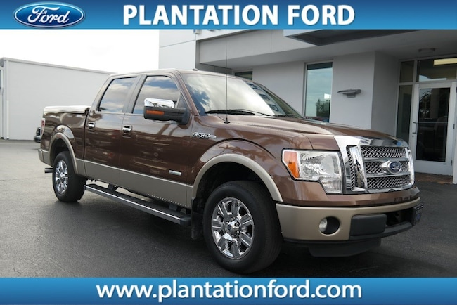 Used 2012 Ford F-150 Truck SuperCrew Cab DYNAMIC_PREF_LABEL_AUTO_USED_DETAILS_INVENTORY_DETAIL1_ALTATTRIBUTEAFTER