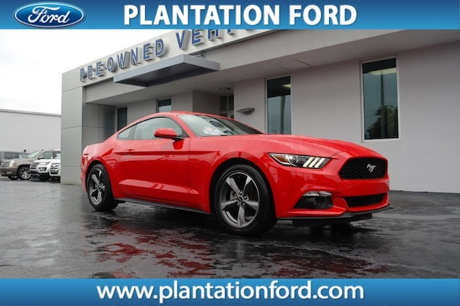 Used 2016 Ford Mustang Coupe DYNAMIC_PREF_LABEL_AUTO_USED_DETAILS_INVENTORY_DETAIL1_ALTATTRIBUTEAFTER