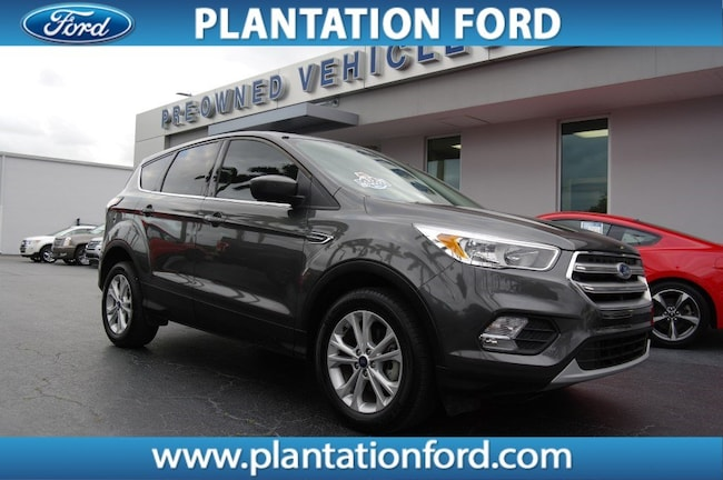 Used 2017 Ford Escape SE SUV DYNAMIC_PREF_LABEL_AUTO_USED_DETAILS_INVENTORY_DETAIL1_ALTATTRIBUTEAFTER