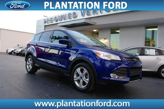 Used 2016 Ford Escape SE SUV DYNAMIC_PREF_LABEL_AUTO_USED_DETAILS_INVENTORY_DETAIL1_ALTATTRIBUTEAFTER