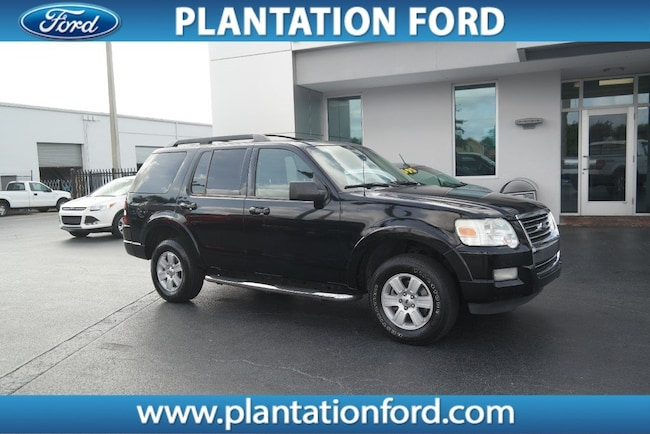 Used 2010 Ford Explorer XLT SUV DYNAMIC_PREF_LABEL_AUTO_USED_DETAILS_INVENTORY_DETAIL1_ALTATTRIBUTEAFTER