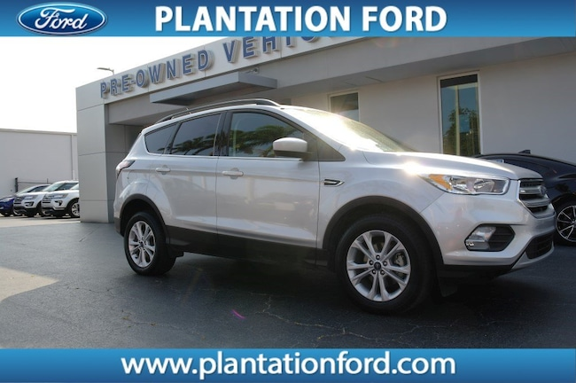 Used 2018 Ford Escape SE SUV DYNAMIC_PREF_LABEL_AUTO_USED_DETAILS_INVENTORY_DETAIL1_ALTATTRIBUTEAFTER