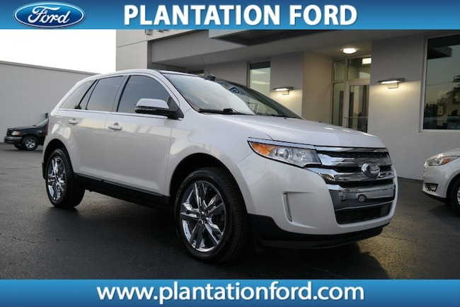 Used 2014 Ford Edge Limited SUV DYNAMIC_PREF_LABEL_AUTO_USED_DETAILS_INVENTORY_DETAIL1_ALTATTRIBUTEAFTER
