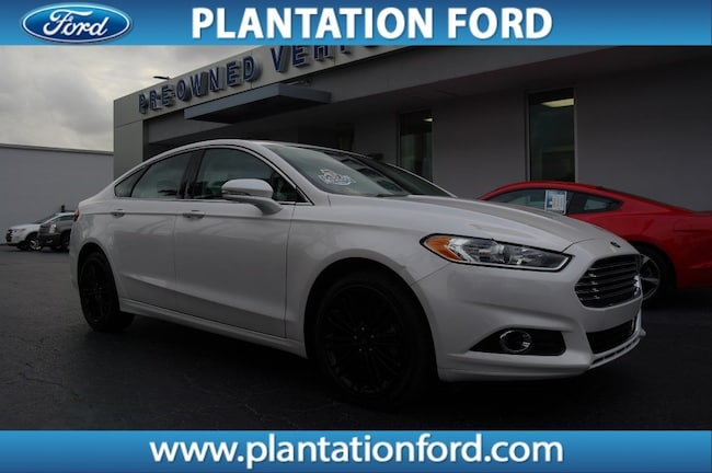 Used 2016 Ford Fusion SE Sedan DYNAMIC_PREF_LABEL_AUTO_USED_DETAILS_INVENTORY_DETAIL1_ALTATTRIBUTEAFTER