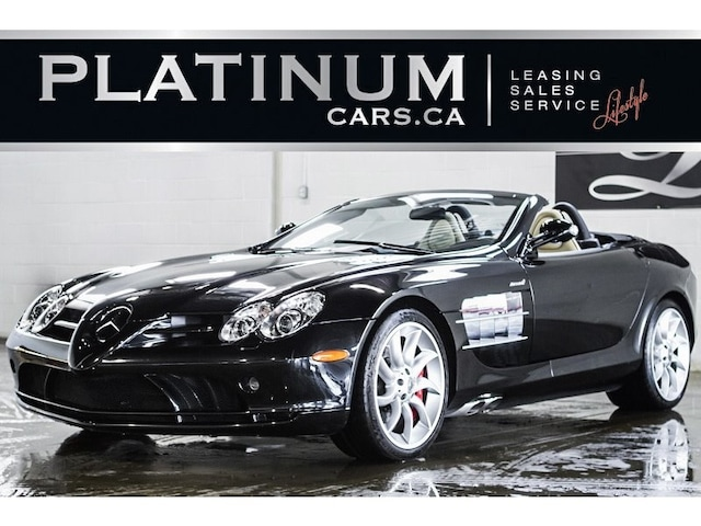 Toronto Car Sales >> Exotic Luxury Cars Trucks For Sale Our Inventory