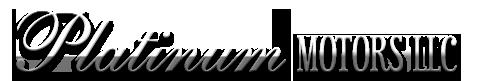 Platinum Motors LLC - Reynoldsburg