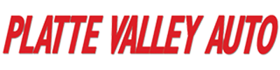 Platte Valley Auto Mart-Kearney Inc.