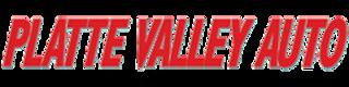 Platte Valley Auto Mart-Kearney Inc.
