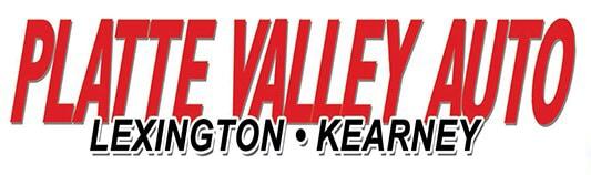 Platte Valley Auto