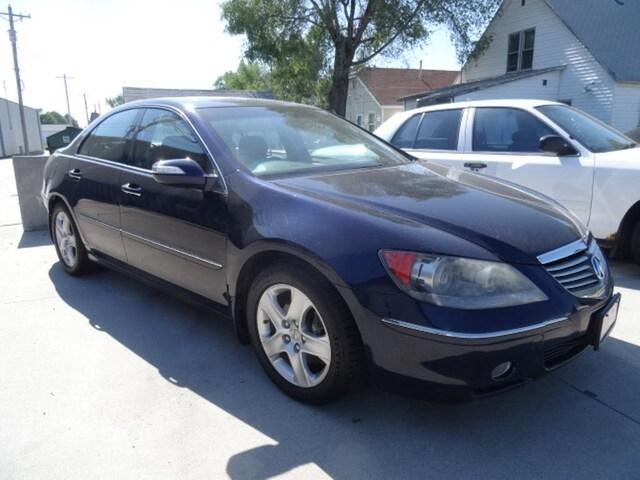Bargain Inventory | Platte Valley Auto Lexington & Kearney