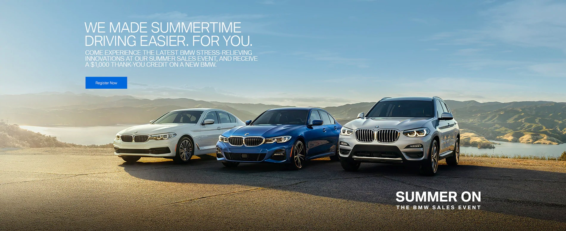 Plaza Bmw New Bmw Dealer Used Car Dealership Serving St Louis Mo