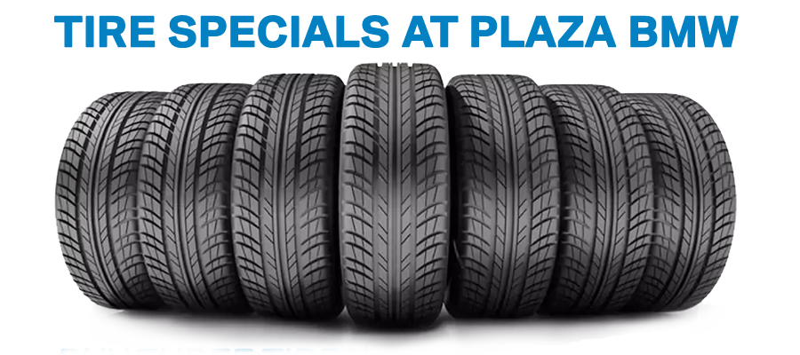 Best Tire Deals St louis