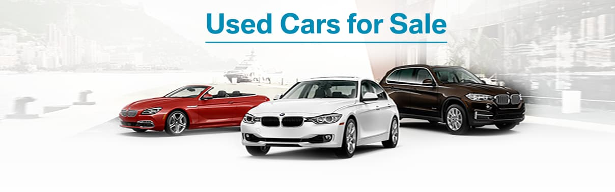 Used Cars for Sale Creve Coeur  St Louis Luxury Cars for Sale