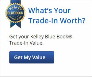 Value My Trade In >> Sell Your Car Online To Plaza Bmw Car Valuation St Louis