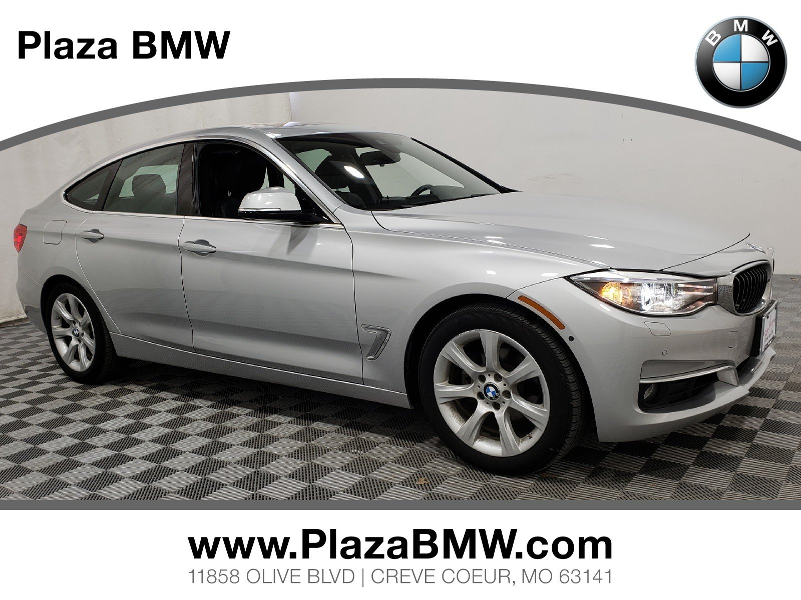 Pre Owned Bmw Discounts St Louis Creve Coeur Springfield Mo