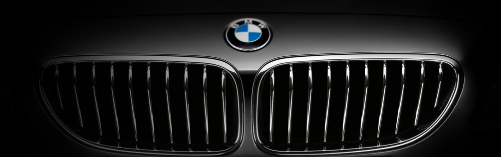 Bmw Open Recalls Check To See If Your Vehicle Has A Recall