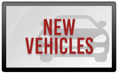 new vehicle inventory