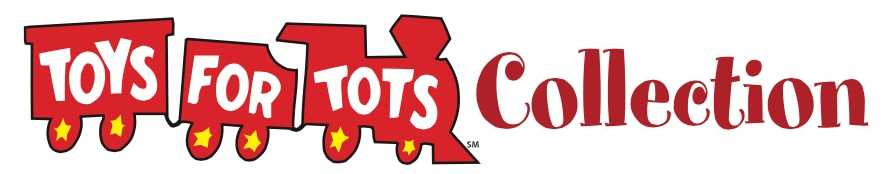 Toys For Tots Drop Off Center Inverness FL