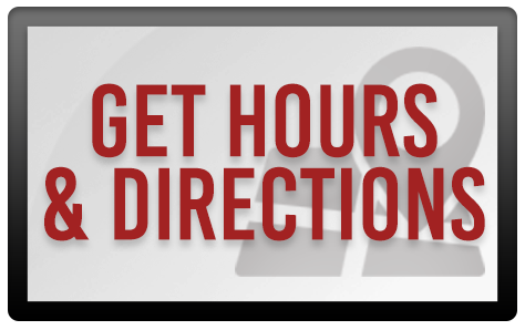 Get Hours and Directions from Tampa FL