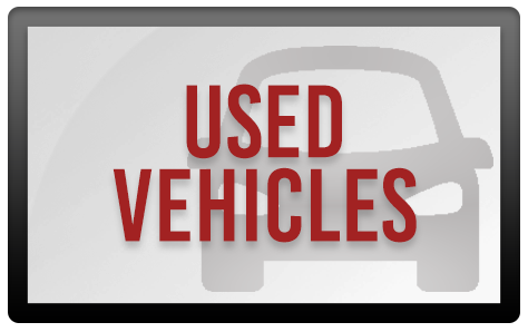 used vehicle inventory near Tampa FL