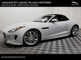 Used Jaguar For Sale Pre Owned Jaguar Of St Louis Missouri